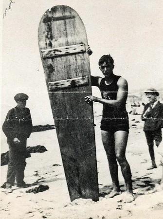 OCC Surfing 1908-1943
