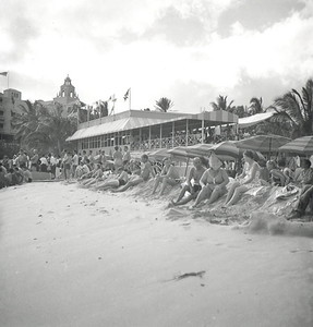 June 14, 1942