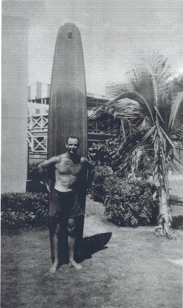 1940 Louis Dolan Jr.