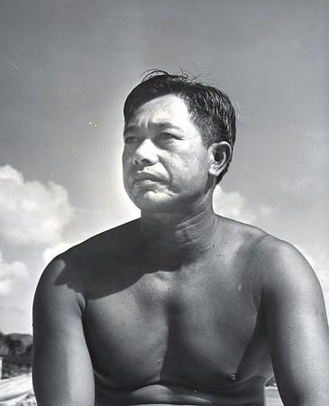1940s Nip Tong Akona