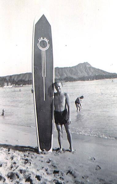 1940 Ralph G. Cook