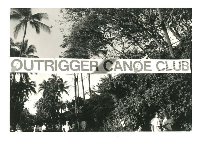 1985 Honolulu Marathon