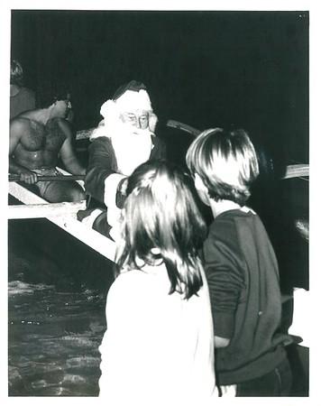 1986 Keiki Christmas Party 12-18-1986