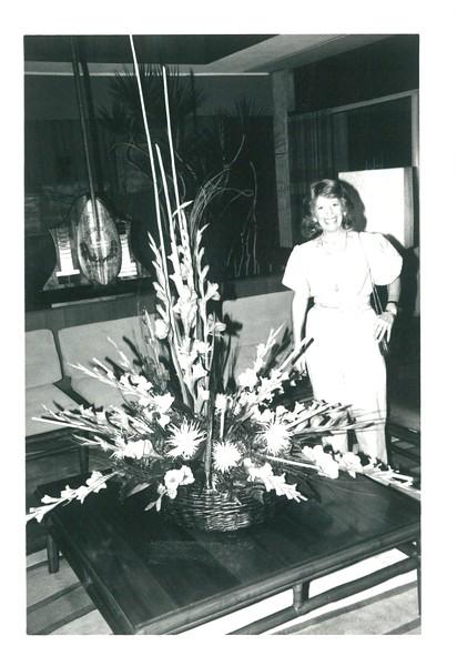 1986 Clam Bake