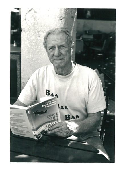 1986 Frank Walton