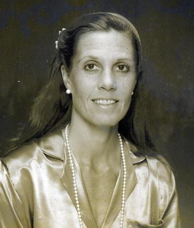 1986 Club Captain