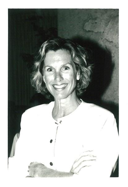 1987 Head Coach