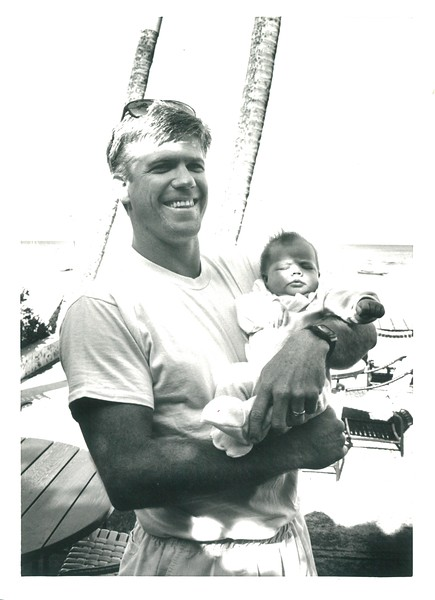 1987 Father's Day