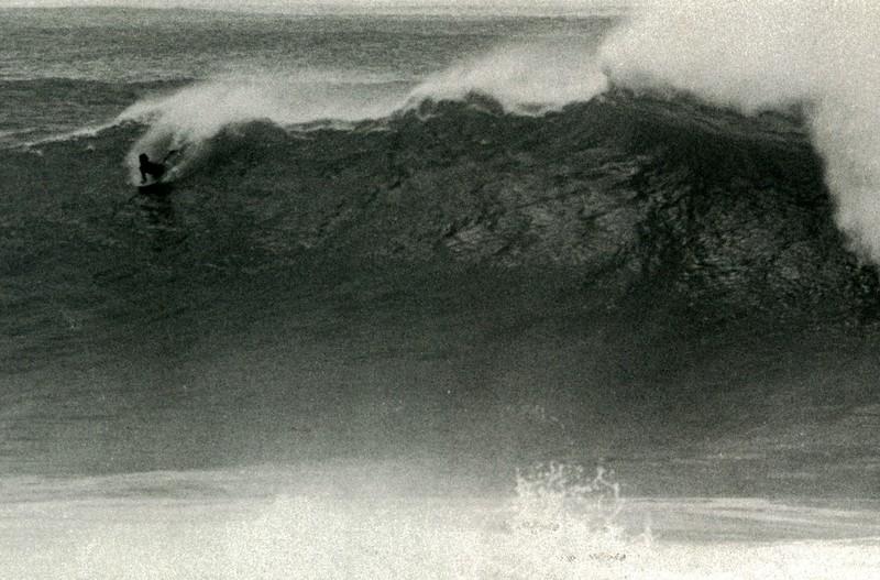 1990 Waimea Bay 1-21-1990