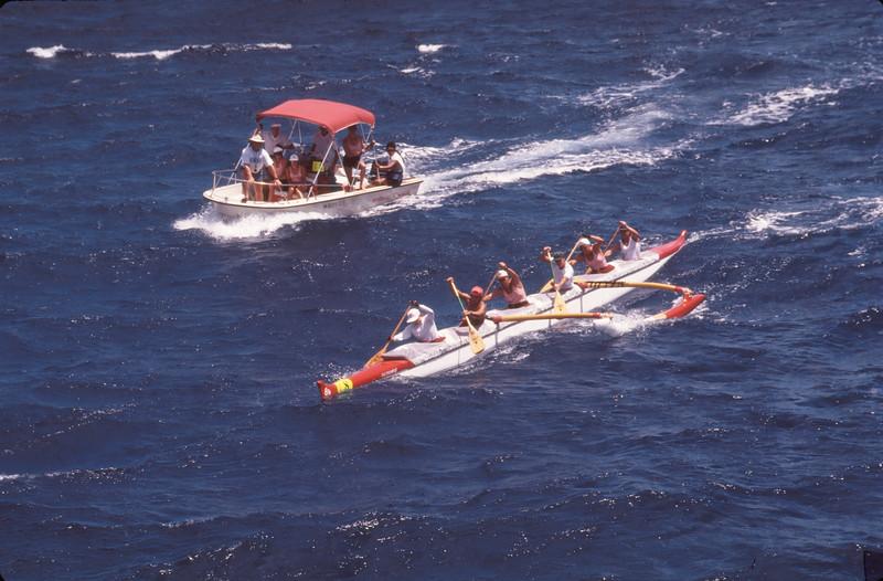1994 Na Wahine O Ke Kai