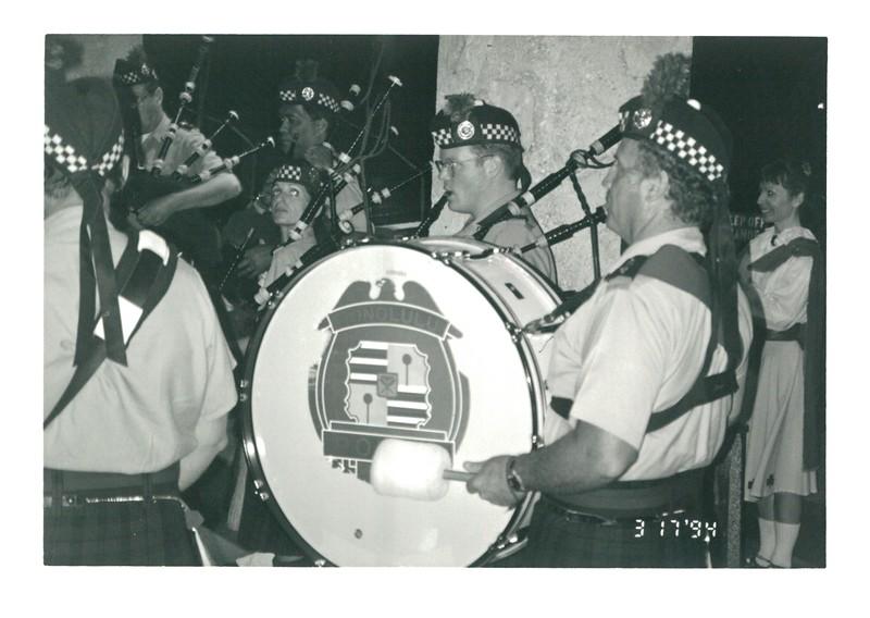 1994 St. Patrick's Day