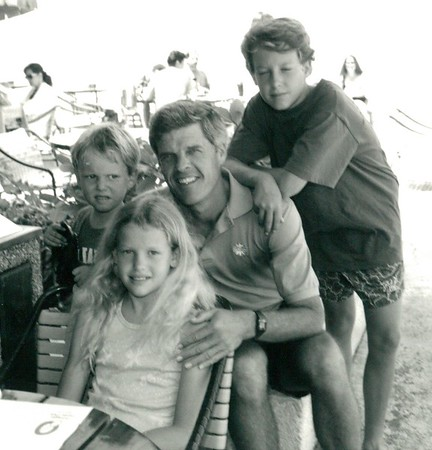 1992 Fathers Day