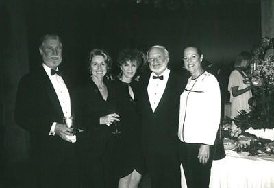 1992 Monte Carlo Night 3-14-1992