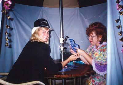 1993 Night of Magic 1-30-1993
