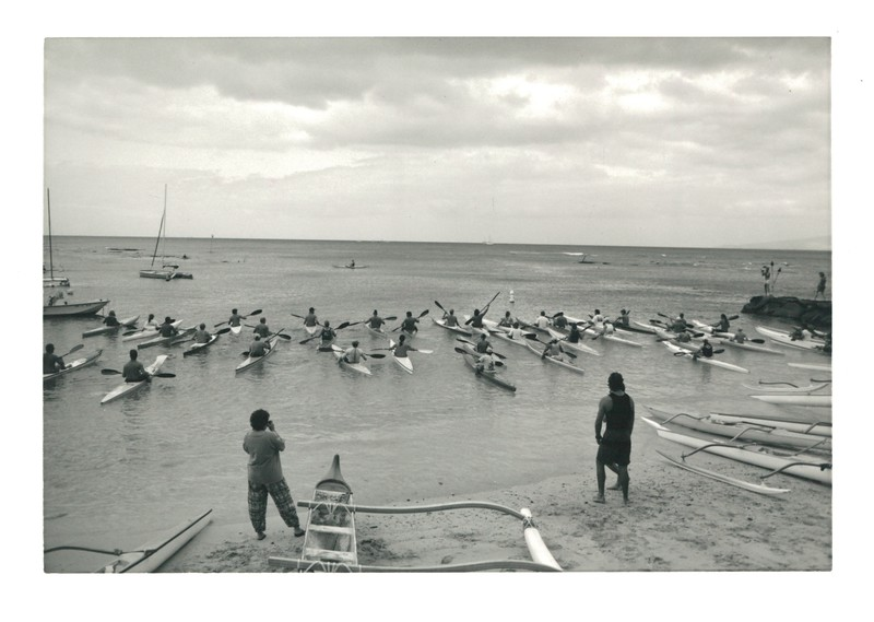 5th Annual Winter Tri Ocean Races