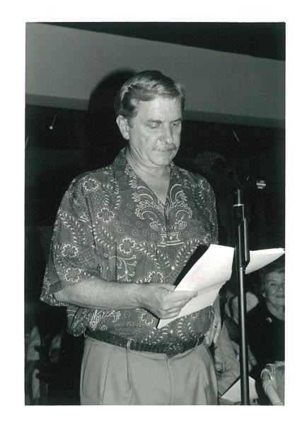 1995 OCC Annual Meeting