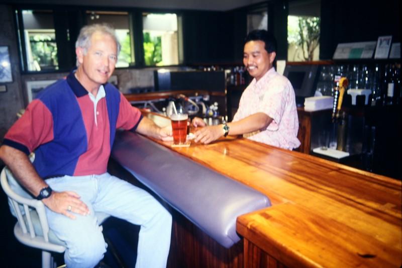 1997 OCC Bar