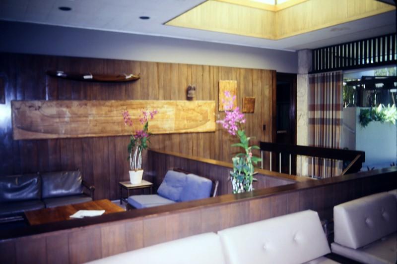 1997 OCC Lobby