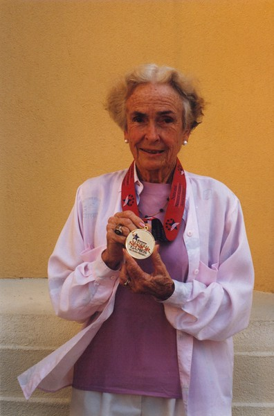 1999 National Senior Games