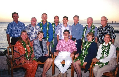 2000 OCC Annual Meeting 2-18-2000