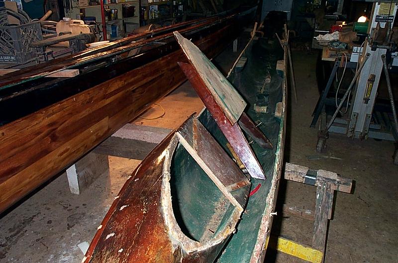 2000 Stephanie Renovation