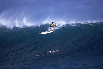 2000 Surfing