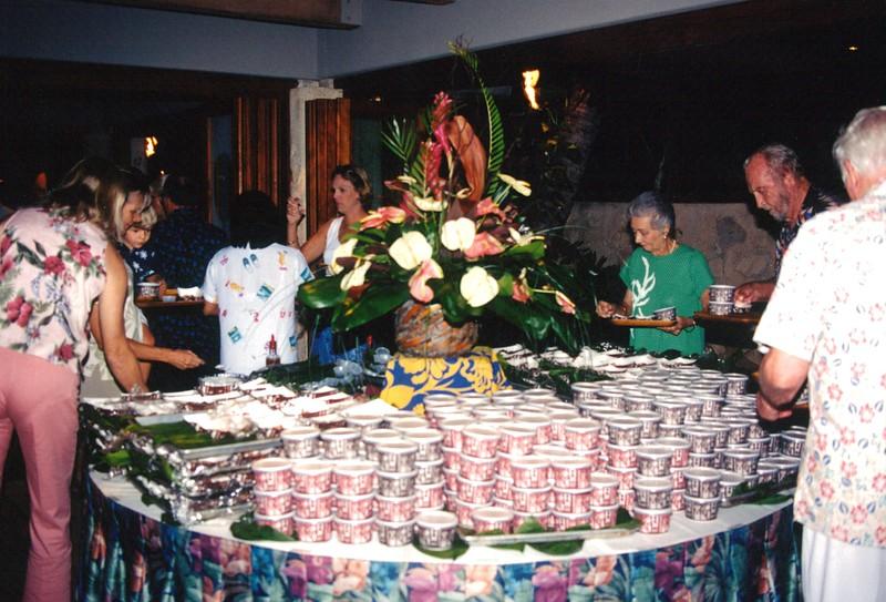 2001 OCC Luau