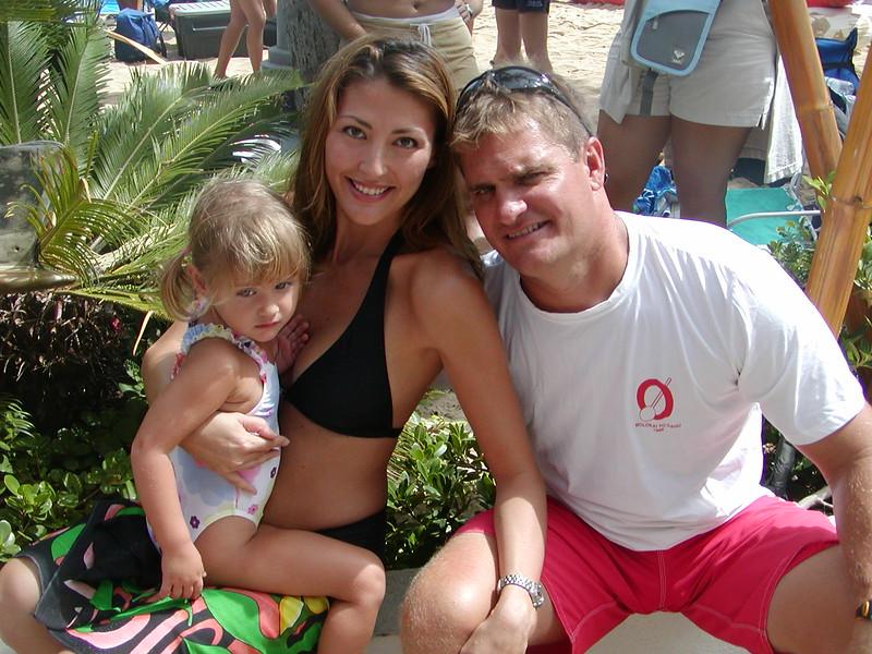 2002 Beach Day