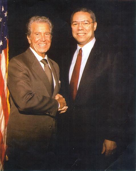 2002 Mahalo Guido