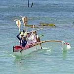 2002 Dad Center Race
