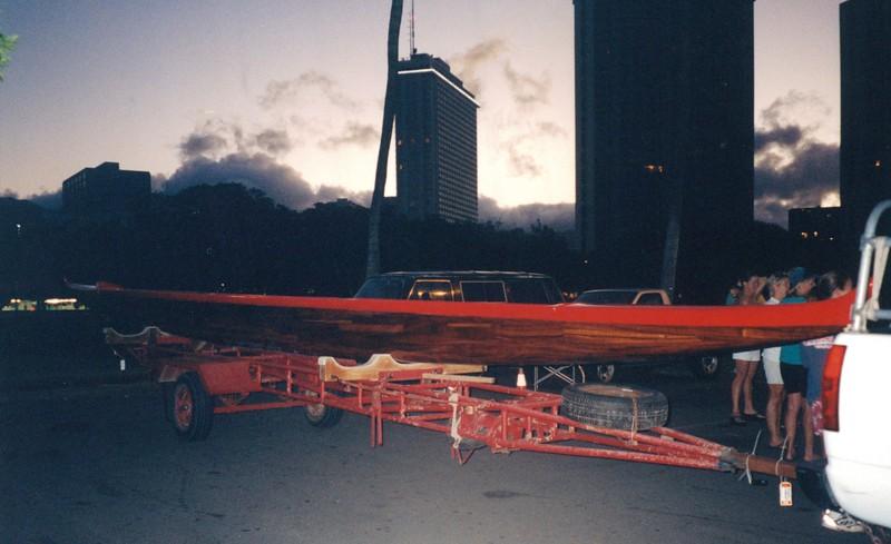 2002 Kakina Waterlining 4-2002