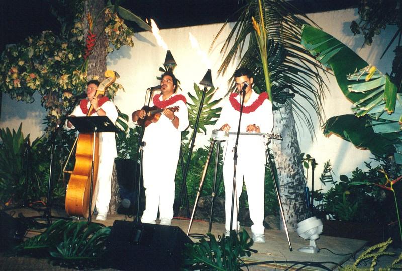 2002 OCC Luau