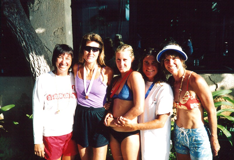 2002 OCC Surf Contest