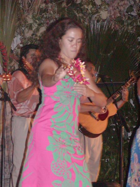 2003 OCC Luau
