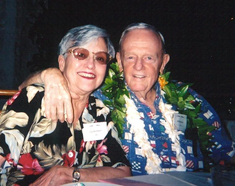 2004 Oldtimers' Get Together