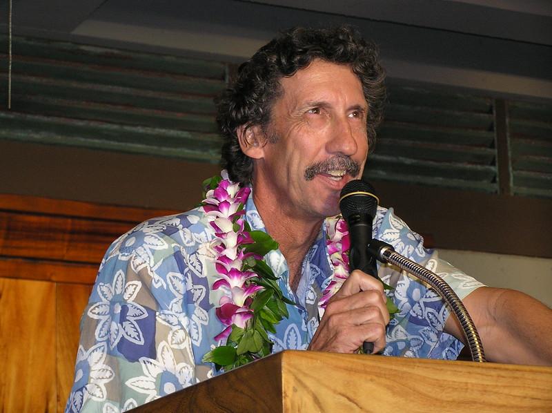2005 OCC Annual Meeting