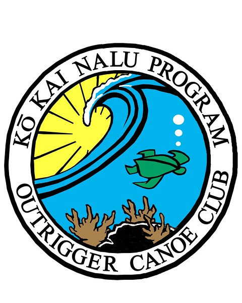 2005 Ko Kainalu Program