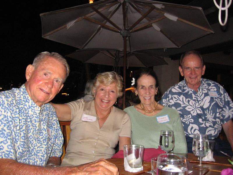 2006 Oldtimers' Get Together