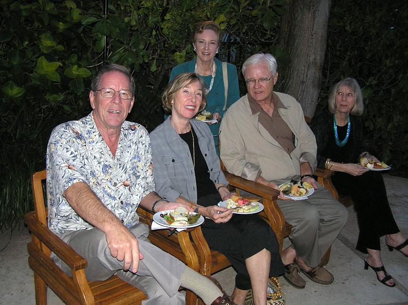 2006 Annual Meeting