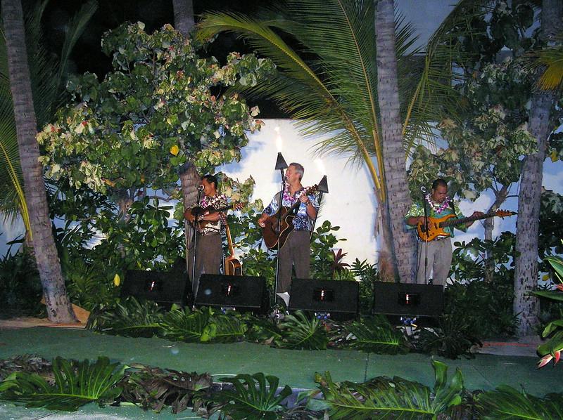 2006 OCC Luau