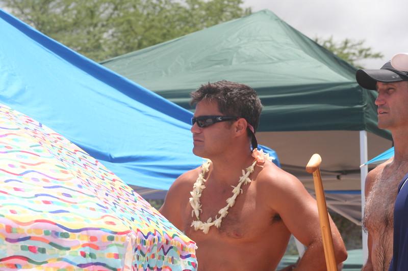2006 Leeward Kai Regatta