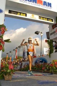2007 Ironman World Championship