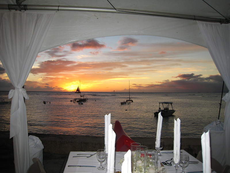 2007 New Yearʻs Eve Gala