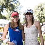 31st Annual Womenʻs 10K Run