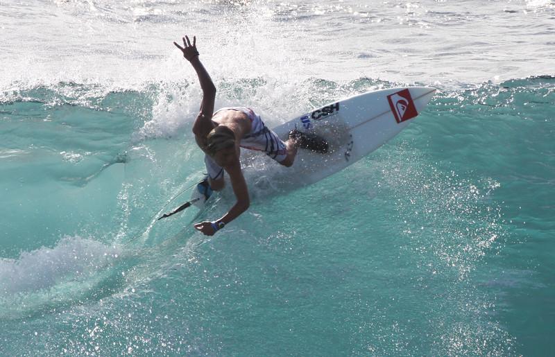 2008 US Surf Team