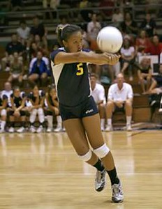 2008 USA Volleyball National Championships