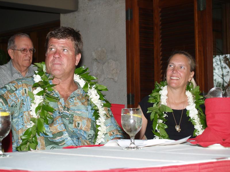 2008 OCC Annual Meeting