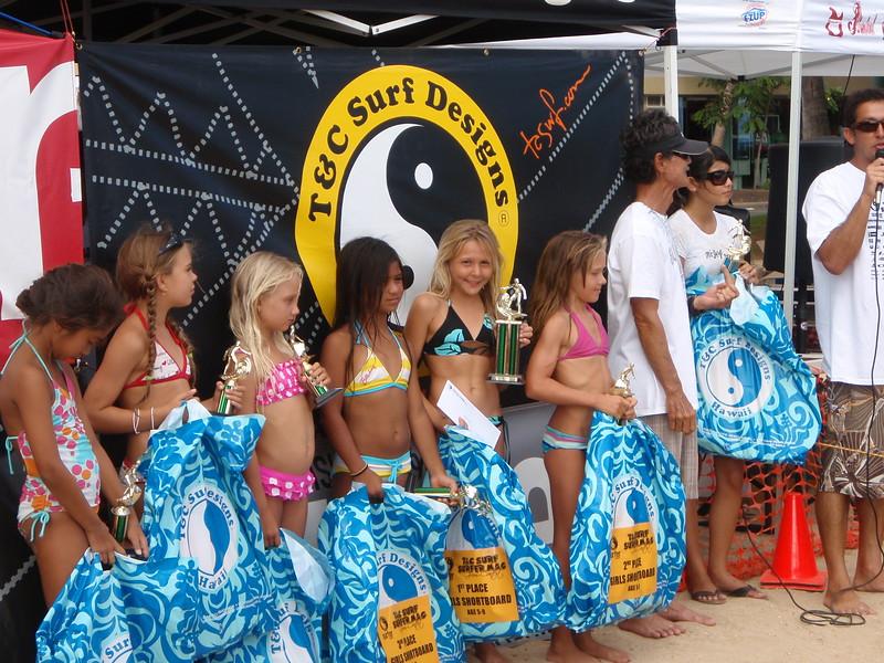 2009 Gromfest