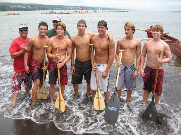 2009 HCRA State Championships