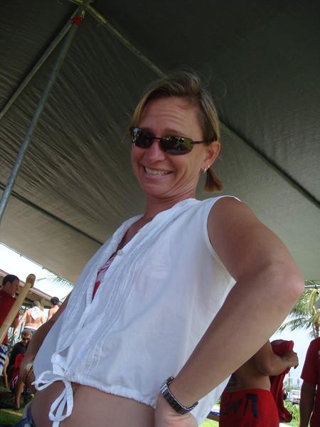 2009 OHCRA Regattas